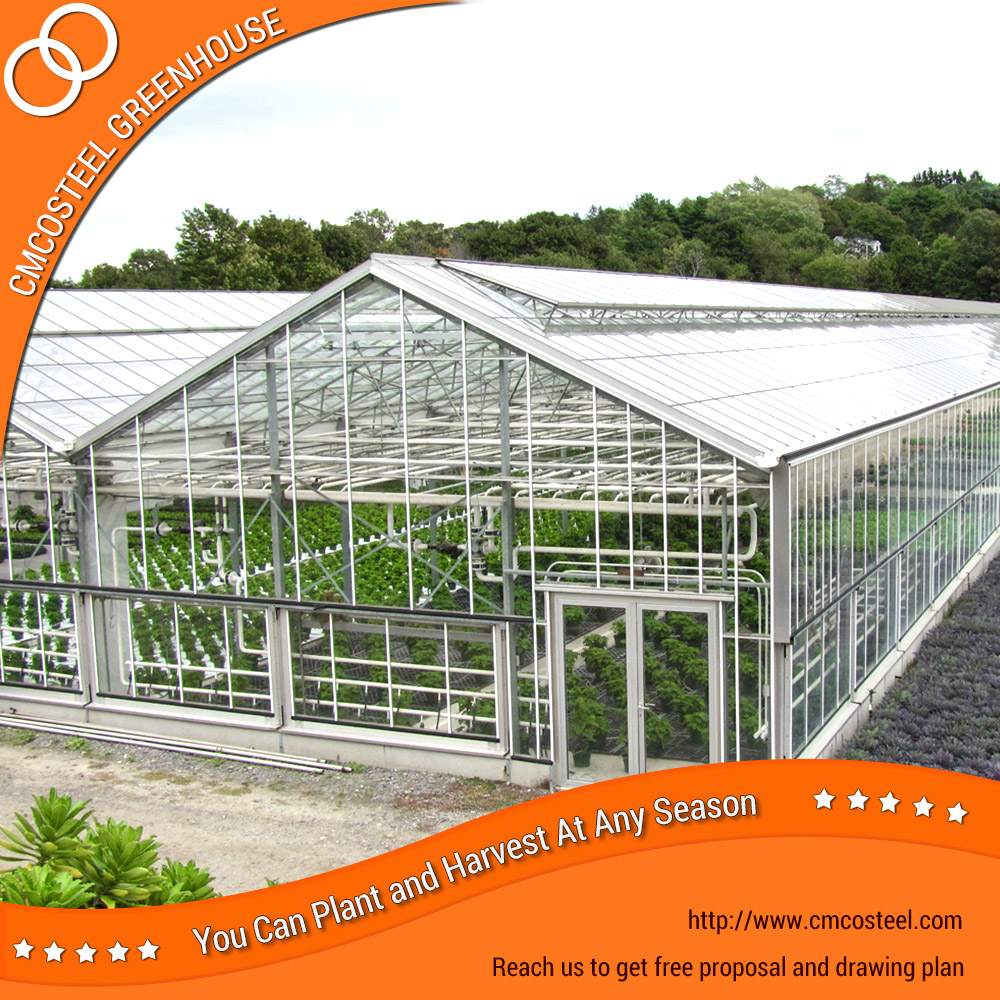 optimise conditions one stop gardens greenhouse parts for plant growth