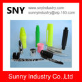 injection plastic molded parts