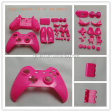 Custom Controller Shell For Xbox One Wireless Hot Selling with full buttons