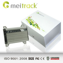Car Tracking Device MVT380