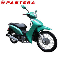 Well Configuration CUB With Competitive Price Motorcycle China