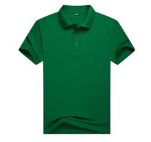 Wholesale Custom Tshirt,Cutom Bulk Polo Shirt, Men's Polo T-Shirt Made in China
