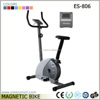 New Design Exercise Sports Magnetic Bike for Sale,Outdoor Exercise Bike
