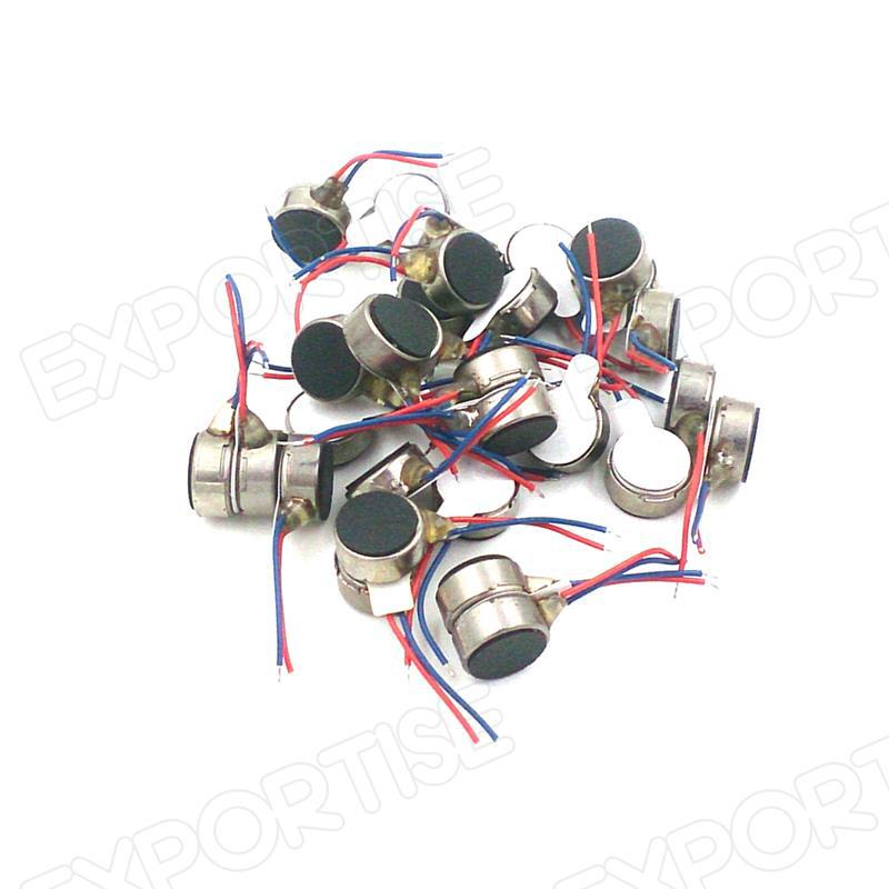 Tel fono m vil extractor el ctrico motores de vibraci n en for Small electric vibrating motors