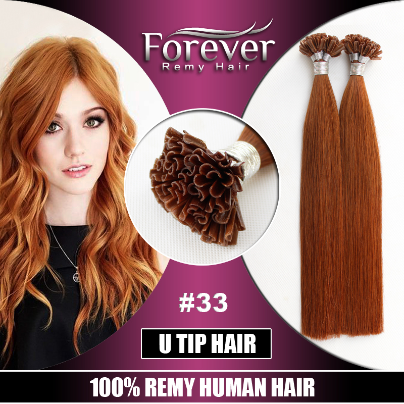 Chinese Hair Extensions Wholesale Chinese Hair Extensions Wholesale