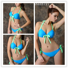 the fashion new well sale very hot sexi girl swimwear