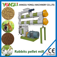 2014 Hot sale CE approved 15 years factory supply rabbits feeders