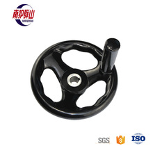 Quality Safety Spoked Handwheel