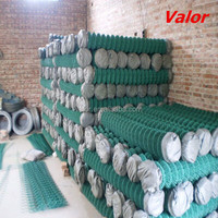 Factory direct supplied fence ribbon with ISO CE approved