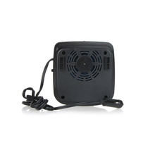 Portable Car Heater Fast Heating Quickly Defrosts,Suitable for 12V 150W Auto Car
