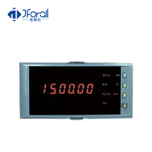 JFA2100/2200 Multifunction Digital Temperature Control Timer 6-bit LED Display Panel