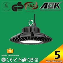 Professional Factory Wholesale Top Quality china ufo 200w led high bay light with competitive offer