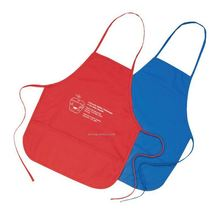 Apron Oven Mitt And Pot Holder Cooking Accesories Kitchen Apron Set