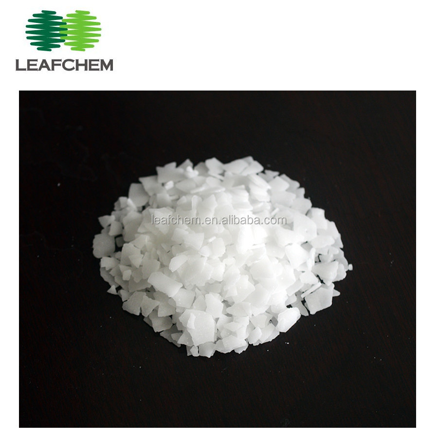 Diacetone Acrylamide(DAAM) for Coating Industry
