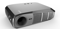 Hightest Quality Led projector of Home Cinema with 1500 Lumens 1080P Native Resolution Projector