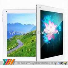 Quad-core tablet 10.1-inch graphic tablet