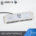 Made in China 2017 retrofit led module 10W 30W 60W for Street light Flood light