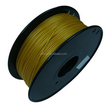 Manufacture Highest Quality 0.5kg/1kg ABS /PLA 1.75mm 3D Printer Filament for 3D printing