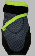 All Weather Breathable Mesh Dog Boots for Paw Protection