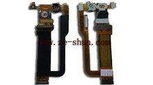 replacement flex cable for Sony Ericsson W705/W715/G705 camera