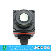 infrared camera thermal/active infrared detector/thermal night vision XY-IR312