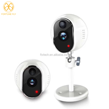 Promotions Popular Trending Waterproof IP Cameras Battery Powered Wireless CCTV Camera