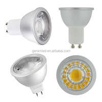 Buy China manufacturer osram 2700k cheap dimmable 3w led lamp gu10 ...