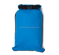 High Quality Light-Weight 100% Waterproof Dry Bag