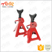 Professional Factory Made Bottom Price car support jack stand