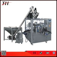 factory price food powder packaging machine