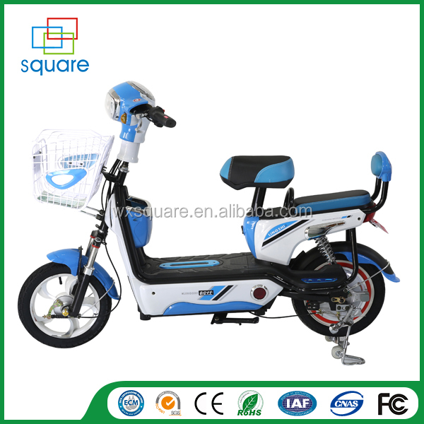 New model sport electric battery powered/motor bike for sale