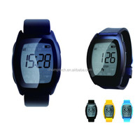 Smart Watch for Heart Rate Monitor