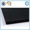Hot sals Air Filter Parts with Honeycomb Carbon Chemical Filtration Formaldehyde, VOC removal