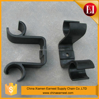 Any shape acceptable professional hot sale spare parts plastic injection moulding