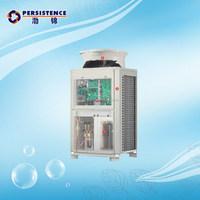 mitsubishi air to air heat pump
