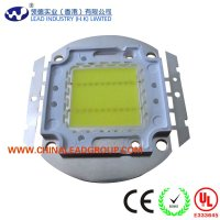 HOT SALE !!! HIgh CRI 20W LED manufacturer high power and brightness 10w cob led for spot light with EPISTAR chip !