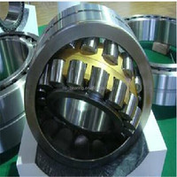 Self - aligning roller bearing for conveyors 22219CA/W33