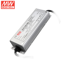 100W LED Power Supply 48V 2A ELG-100-48A Mean Well IP65 LED Lights Driver