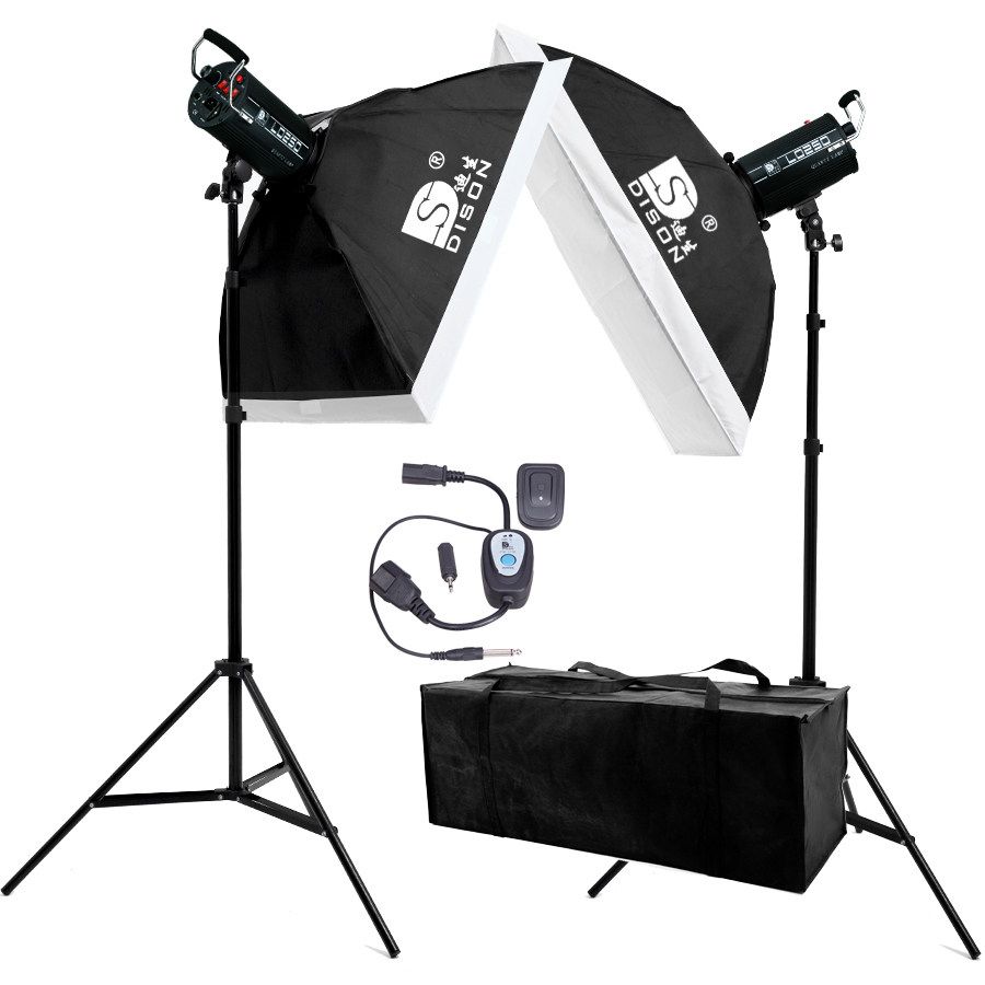 with photography equipment stock depositphotos studio allaserebrina lighting photo