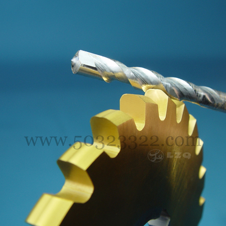 Forming R angle disk milling cutter