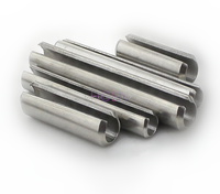 hardware roll pins DIN1481