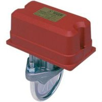 UL Listed Water flow Detector