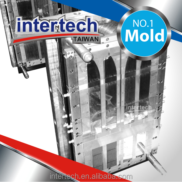 intertech-mold-16