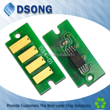 toner cartridge chip for Xerox Phaser 6020/6022 WorkCentre 6025/6027