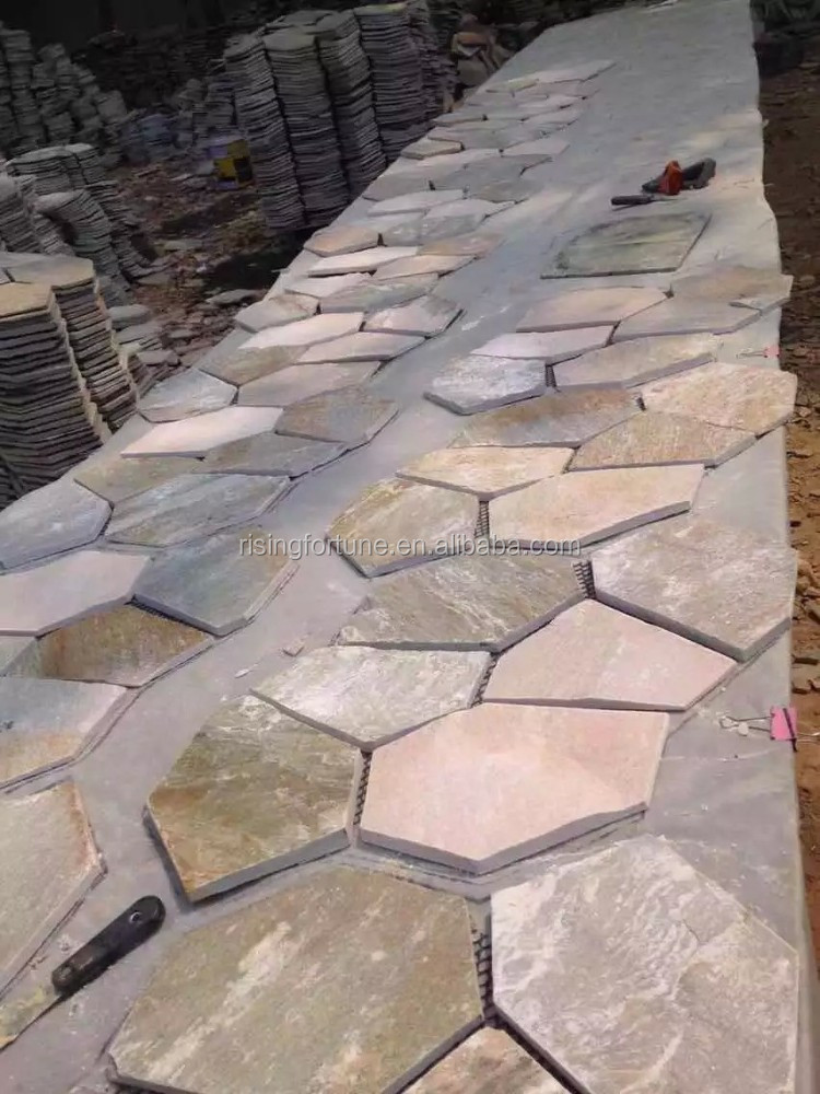 Patio Paver Lowes, Patio Paver Lowes Suppliers And Manufacturers At  Alibaba.com