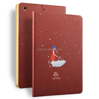 cheapest price case and cover in shanghai for iPad Air 2