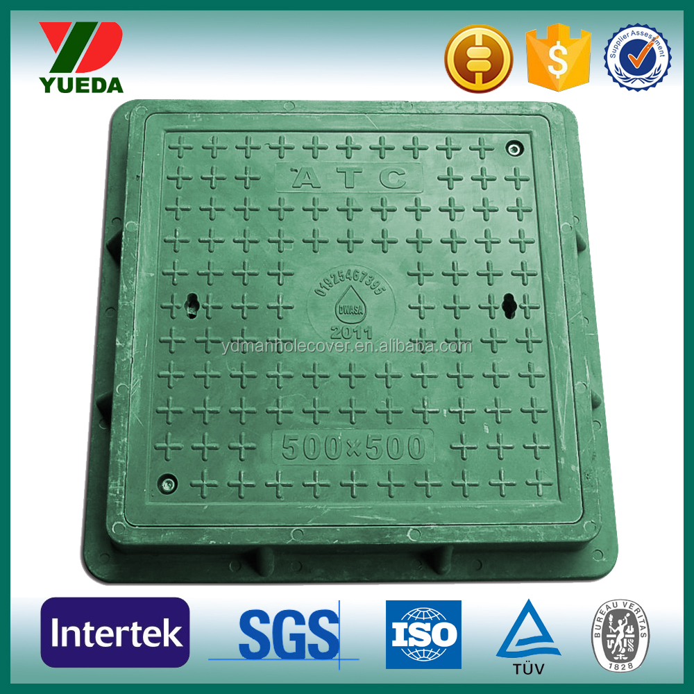 double seal manhole cover press and lifter
