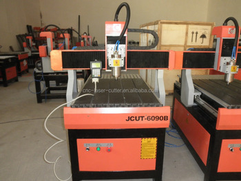 mini 6090 cnc router machine/4 axis with rotary and cnc engraving machine for wood