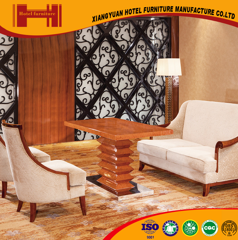 hot sale cheap price top grade modern style pictures of wooden designs 3 seater leather sofa set