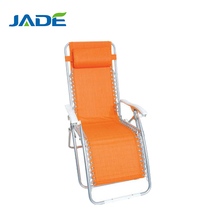 Outdoor hanging lounge chair,hiking folding reclining beach chair,sun loungers aldi wholesale